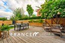 Appartement  Toulouse Toulouse 63 m² 3 pièces