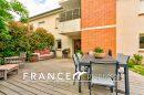 Appartement  Toulouse Toulouse 3 pièces 63 m²