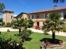 8 pièces   326 m² Maison