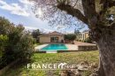 Lafitte-Vigordane Carbonne 163 m²  7 pièces Maison