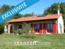 Marignac-Lasclares Le-Fousseret  130 m² 5 pièces Maison