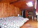 Maison 130 m² 5 pièces Marignac-Lasclares Le-Fousseret