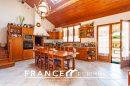 5 pièces  154 m² Martres-Tolosane Cazères Maison