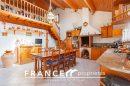 Martres-Tolosane Cazères  5 pièces 154 m² Maison