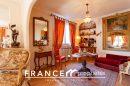 154 m² 5 pièces Maison Martres-Tolosane Cazères