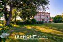 Maison 650 m²  15 pièces Toulouse Périphérie Toulouse