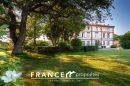 Maison Toulouse Périphérie Toulouse  15 pièces 650 m²