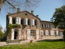Maison 440 m² Saint-Élix-le-Château Carbonne 12 pièces