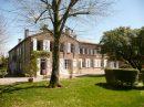 Maison 440 m² 12 pièces Saint-Élix-le-Château Carbonne