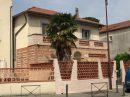 Maison 6 pièces 165 m² Toulouse Toulouse