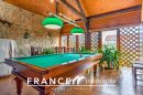 5 pièces Maison Roquefort-sur-Garonne Cazères 145 m²