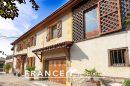 5 pièces Maison 145 m² Roquefort-sur-Garonne Cazères