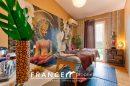 500 m² Maison Carbonne Volvestre  12 pièces