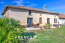 Maison 210 m² 6 pièces Saint-Araille