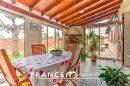 Maison  Lherm Bérat 5 pièces 139 m²