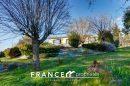 Maison  saint orens de gameville Saint-Orens 5 pièces 130 m²