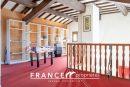 Maison 350 m² Toulouse Toulouse rive gauche 8 pièces