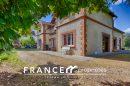 Maison Noé Pays Sud Toulousain 285 m² 9 pièces