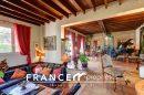 Noé Pays Sud Toulousain 285 m² Maison  9 pièces