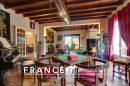 285 m² 9 pièces Noé Pays Sud Toulousain Maison