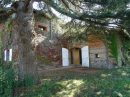 Maison Saint-Julien Cazères 316 m² 8 pièces