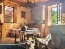 Maison  Martres-Tolosane Martres 158 m² 6 pièces