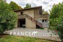 Maison Muret Périphérie Toulouse 6 pièces  94 m²