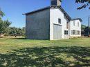 Maison 130 m² Saint-Julien Cazères 4 pièces
