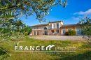 500 m² 12 pièces  Maison
