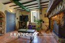 350 m²   8 pièces Maison