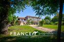 8 pièces 350 m² Maison