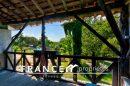 350 m²  Maison 8 pièces