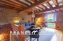5 pièces Maison Carbonne Carbonne 160 m²