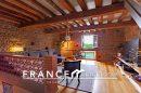 Maison 5 pièces 160 m²  Carbonne Carbonne