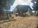 Maison  Sepx Comminges 129 m² 4 pièces