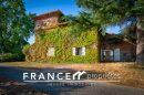Saint-Julien-sur-Garonne Carbonne 316 m² 8 pièces  Maison