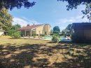 Maison 245 m² Cazères Cazères 7 pièces
