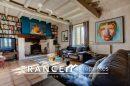 Maison 160 m² Carbonne Volvestre 6 pièces
