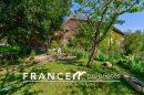 160 m² Carbonne Volvestre Maison  6 pièces