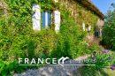 Carbonne Volvestre 6 pièces 160 m² Maison