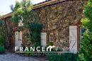 Maison Carbonne Volvestre 6 pièces  160 m²