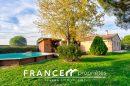Immobilier Pro   360 m² 3 pièces