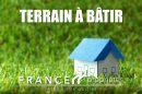 Terrain 0 m² Marignac-Lasclares Le-Fousseret  pièces