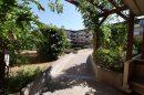 Appartement  Saint-Fargeau-Ponthierry  46 m² 2 pièces