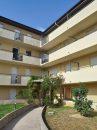 Appartement 47 m² Saint-Fargeau-Ponthierry  2 pièces