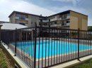 Appartement  Saint-Fargeau-Ponthierry  47 m² 2 pièces