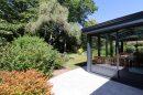 Maison 130 m² Cesson Secteur Le parc aux chênes 7 pièces