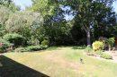 Maison Cesson Secteur Le parc aux chênes 130 m² 7 pièces