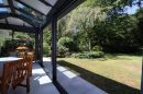 130 m² Cesson Secteur Le parc aux chênes Maison 7 pièces