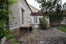 Maison 120 m² Cesson Secteur Cesson bourg 7 pièces